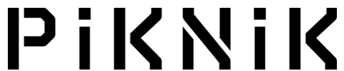 Piknik
